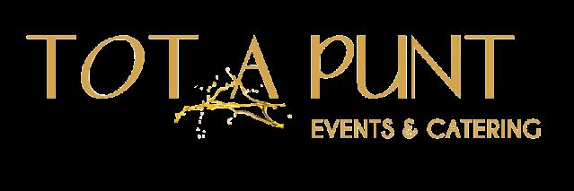Logo_grupo_tot_a_punt_mallorca