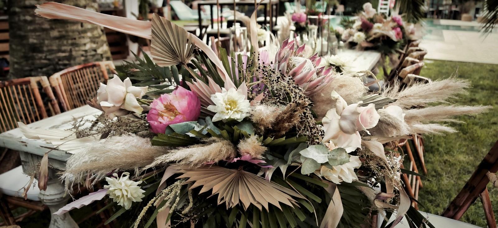 punt-d-imatge-decoracion-eventos-boda-en-mallorca-tot-a-punt