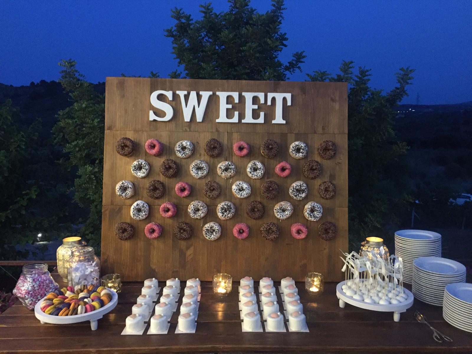 postre-buffet-tot-a-punt-catering-evento-mallorca