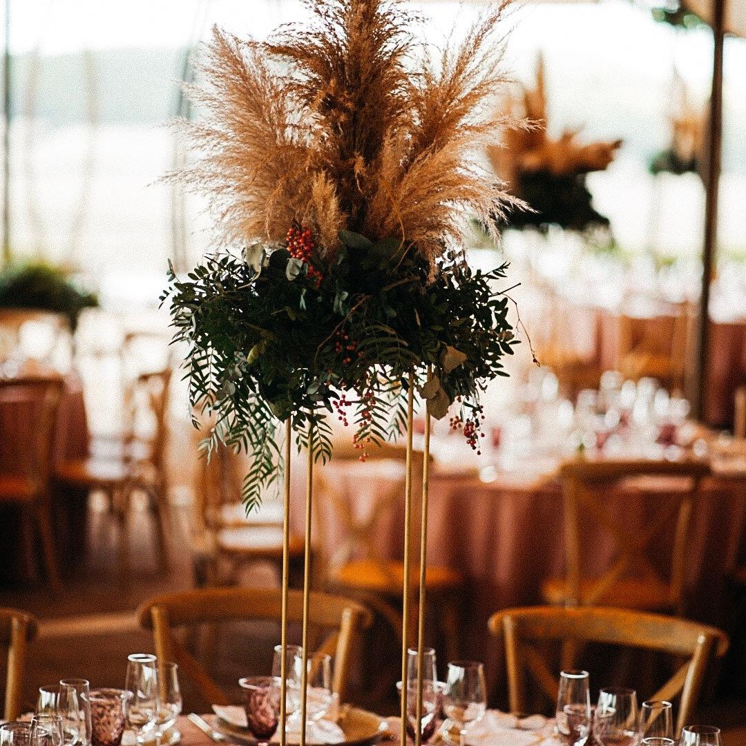 colaboracion-tot-a-punt-catering-para-wonder-weddings-mallorca