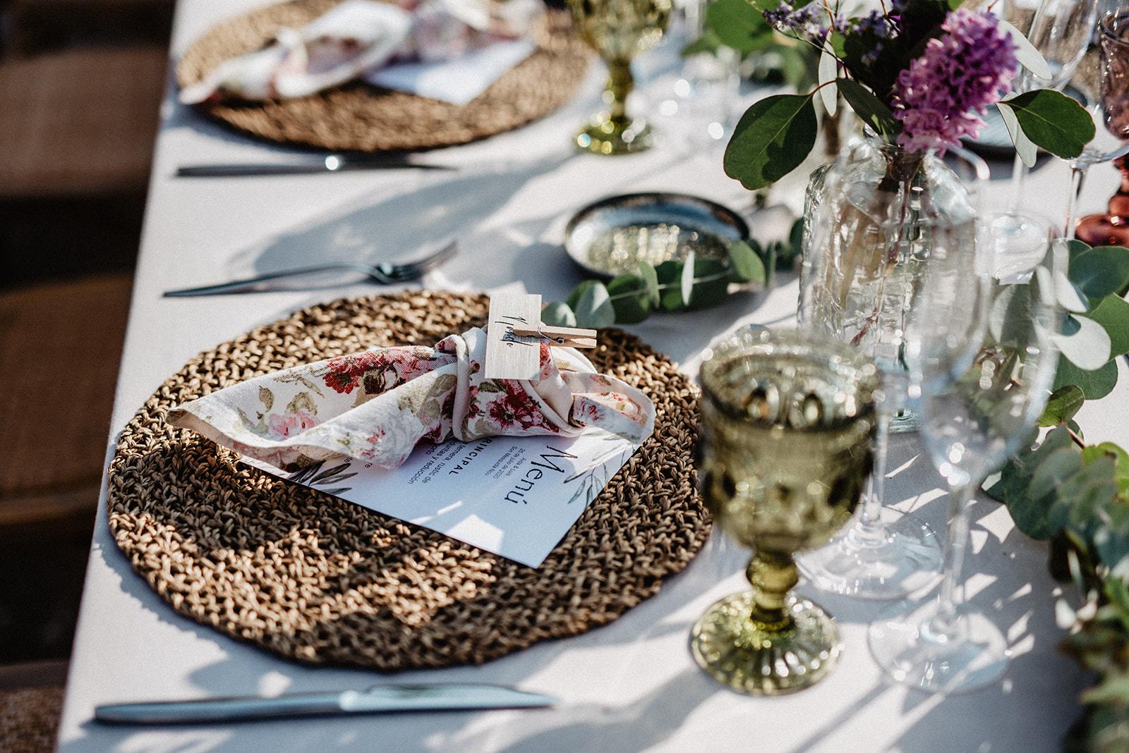alquiler-material-eventos-boda-palma-grupo-tot-a-punt