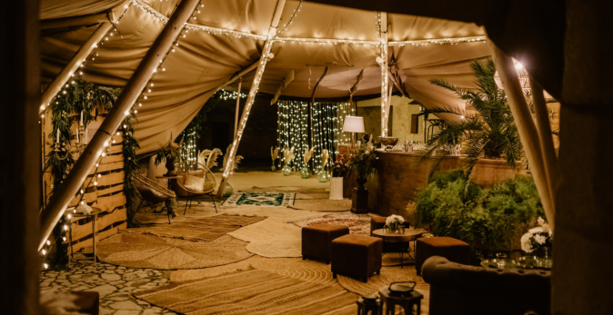 alquiler-carpa-decoracion-evento-boda-en-mallorca