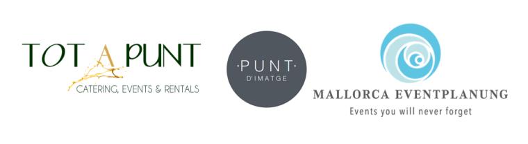 marcas-grupo-tot-a-punt-home-web