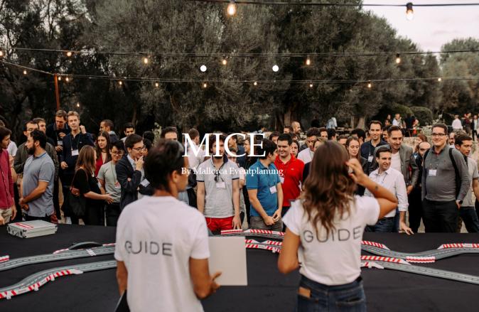 organizacion-evento-corporativo-mice-en-mallorca