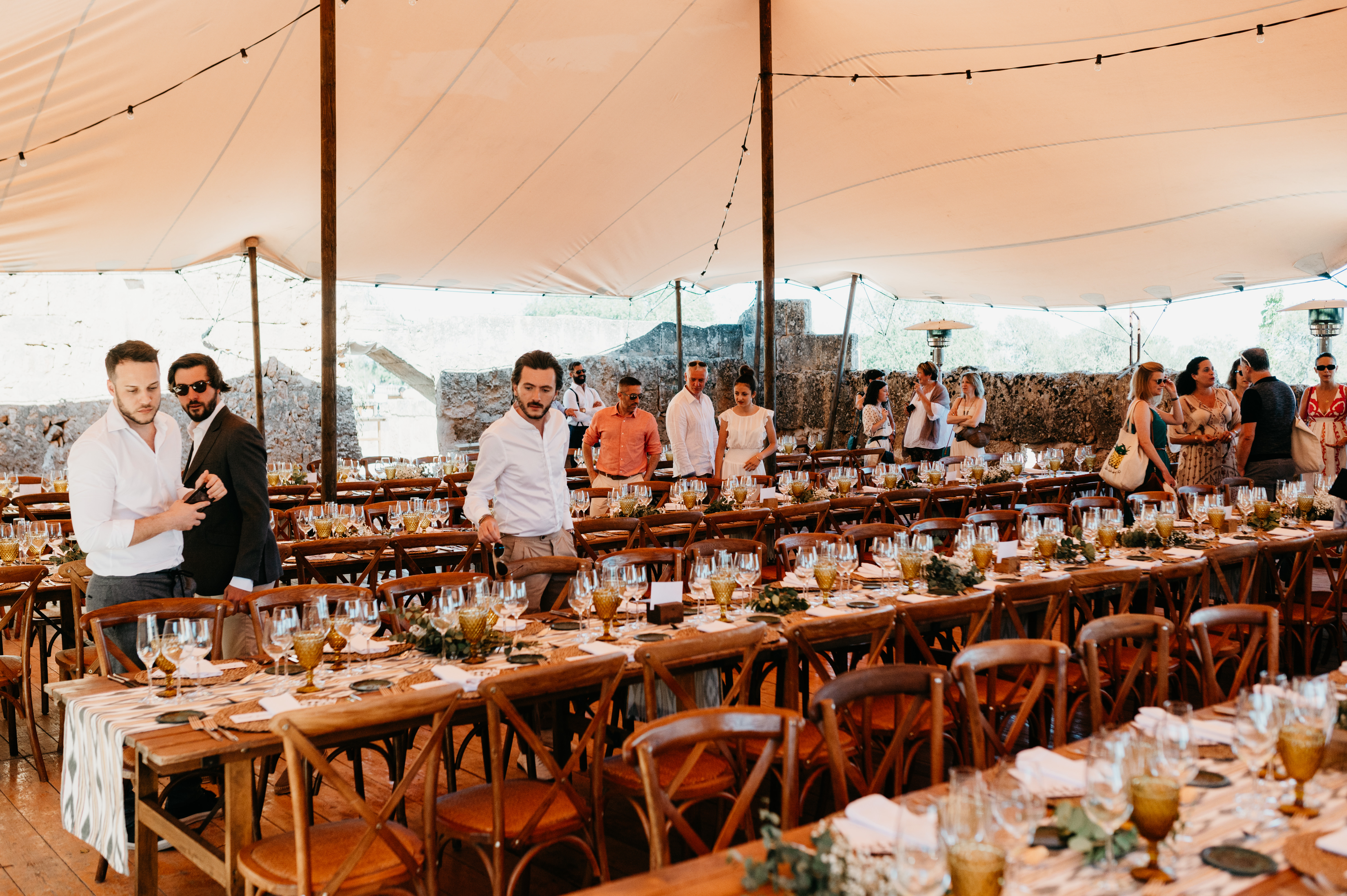 boda-sostenible-palma-grupo-tot-a-punt-catering