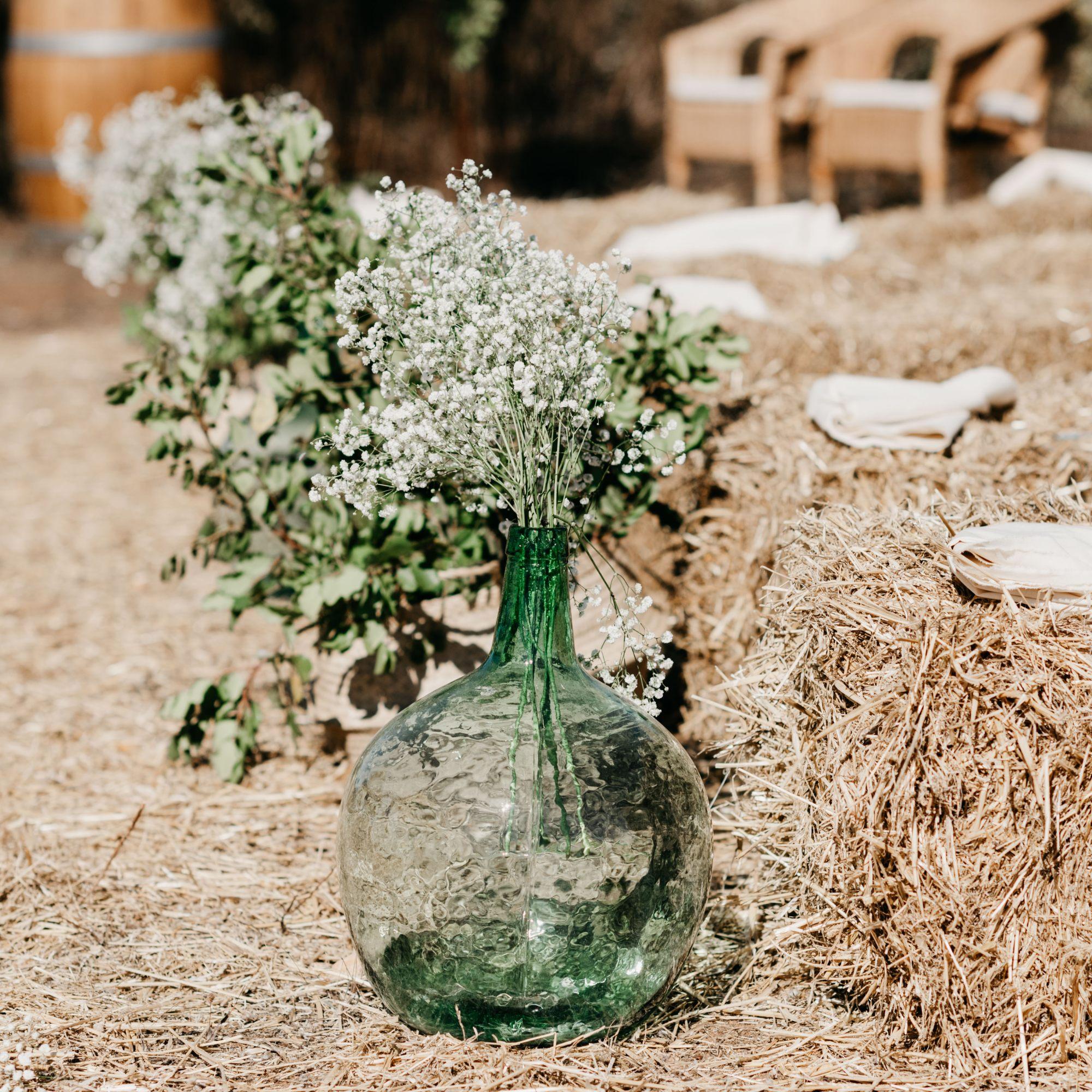 boda-sostenible-en-mallorca-tot-a-punt