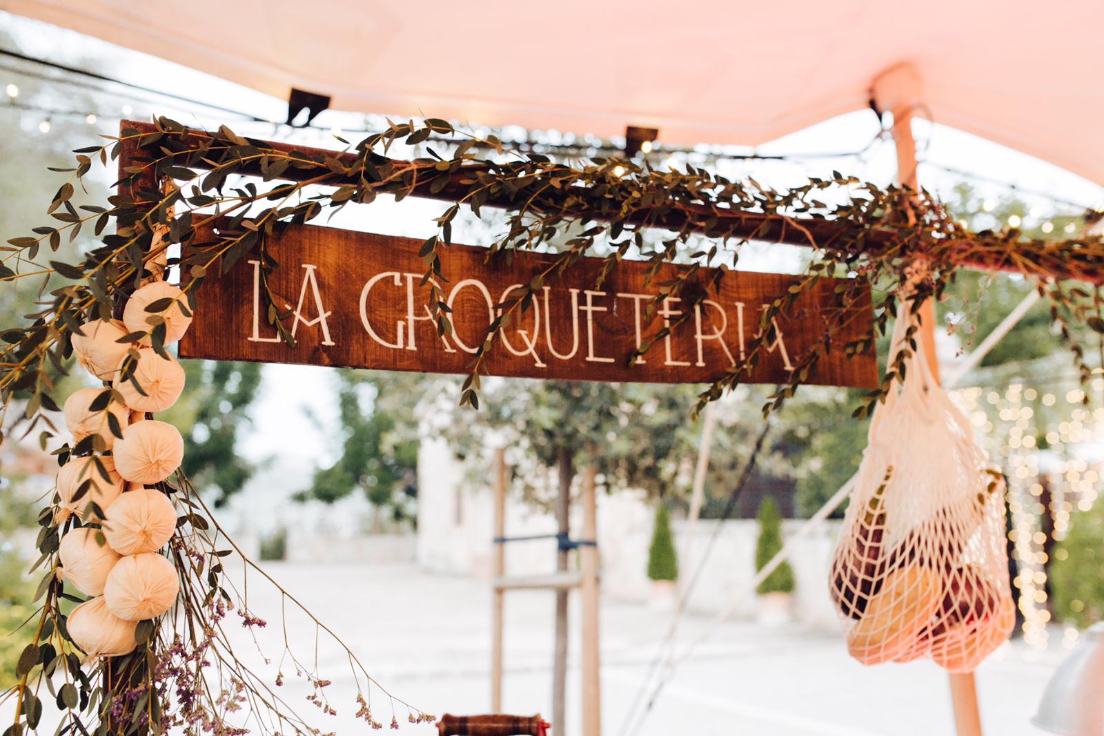 showcooking-estaciones-evento-boda-en-mallorca-catering
