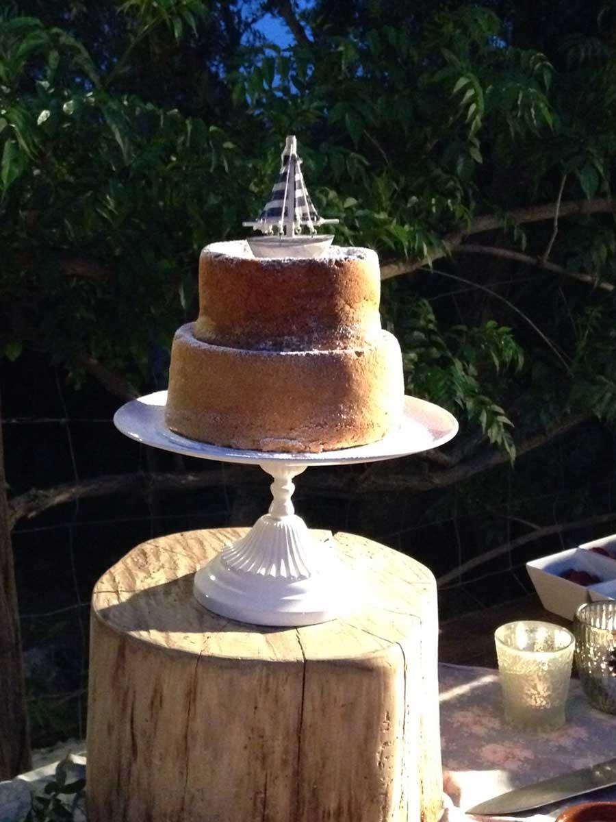 postre-tarta-boda-mallorca-tot-a-punt-catering