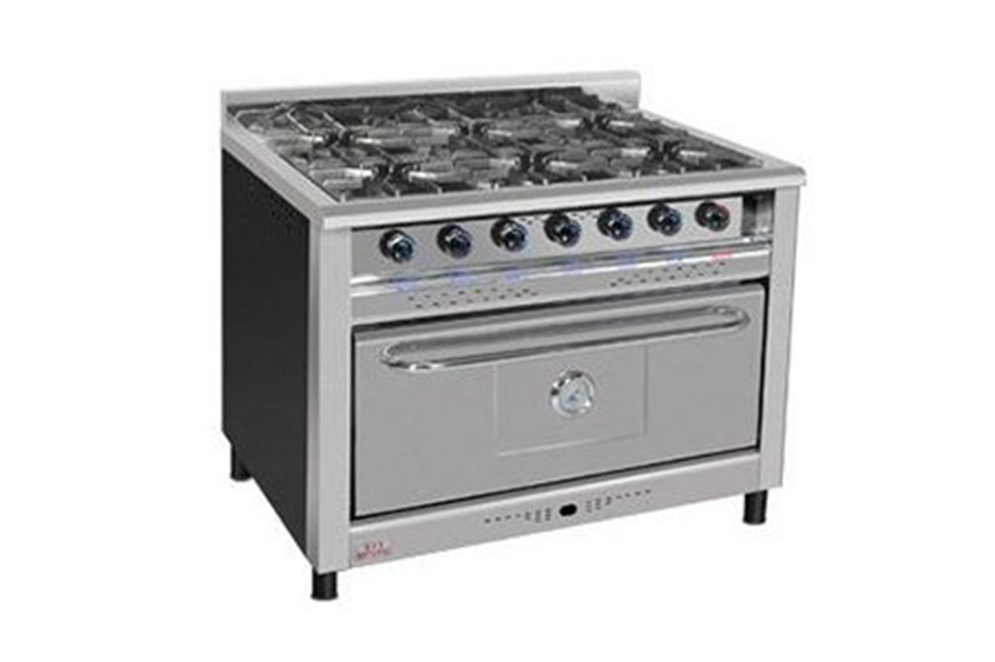carro-caliente-cocina-alquiler-tot-a-punt