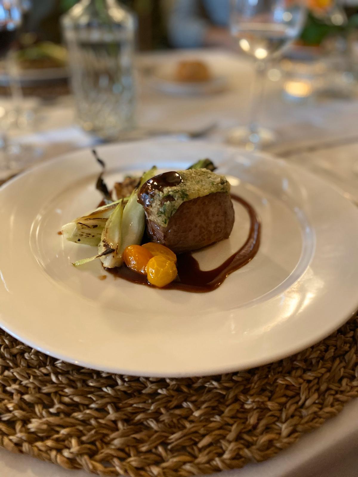 servicio-catering-para-bodas-eventos-en-mallorca
