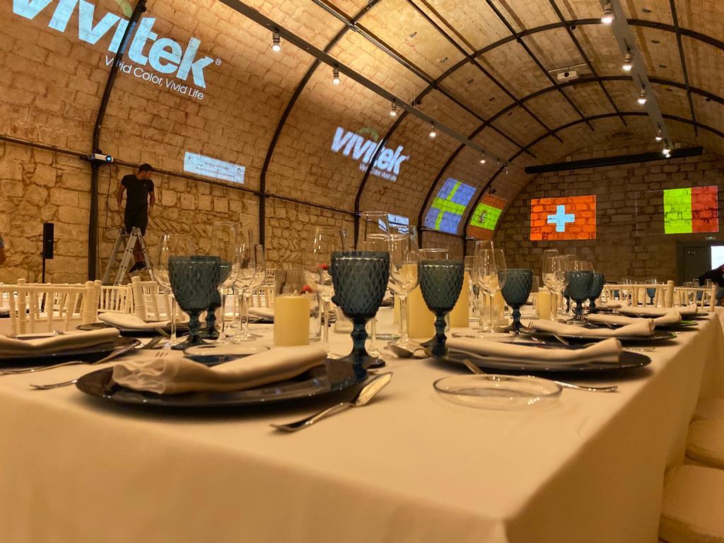 evento-una-noche-en-el-museo-evento-sostenible-grupo-tot-a-punt