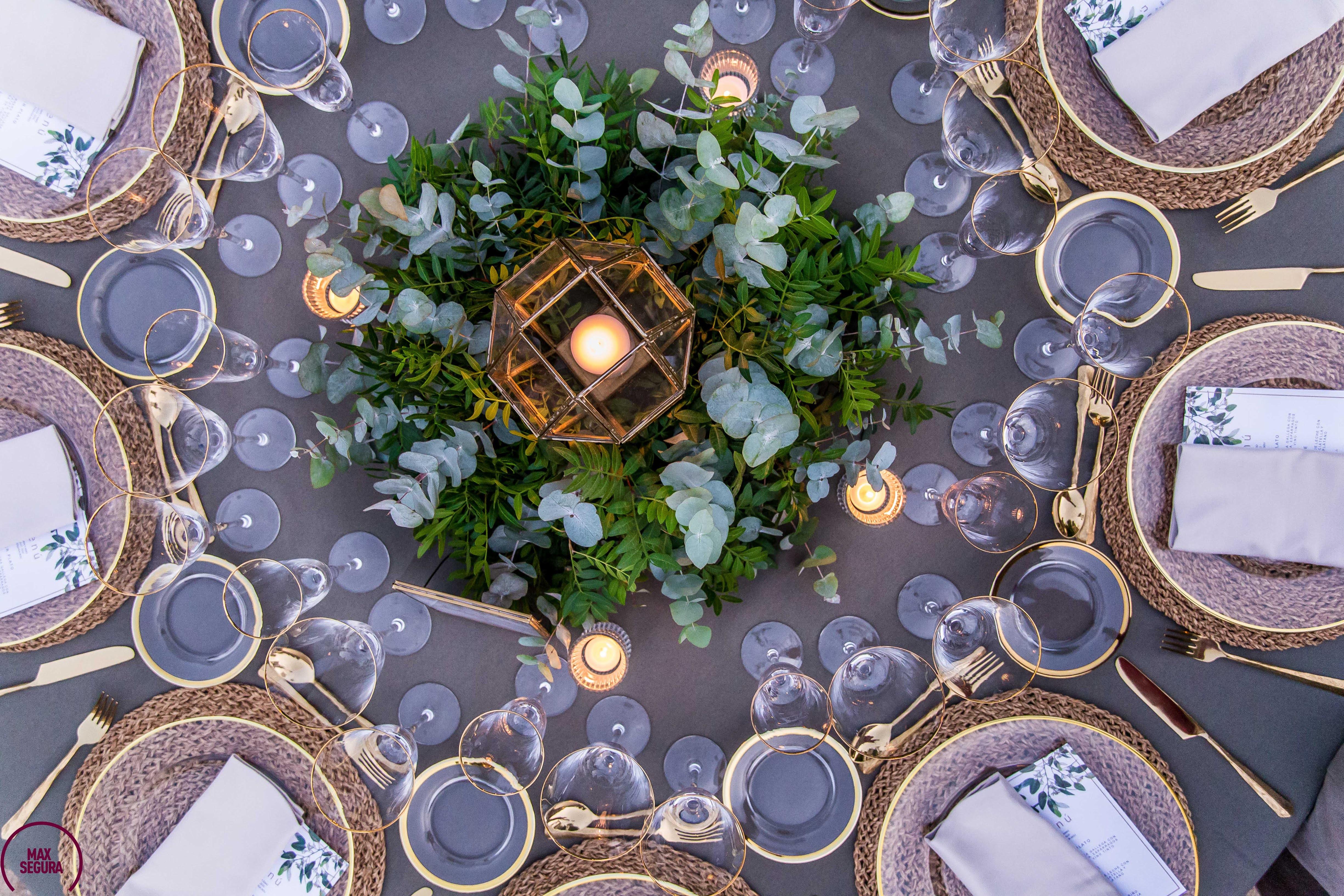 boda-boho-chic-evento-mallorca-grupo-tot-a-punt