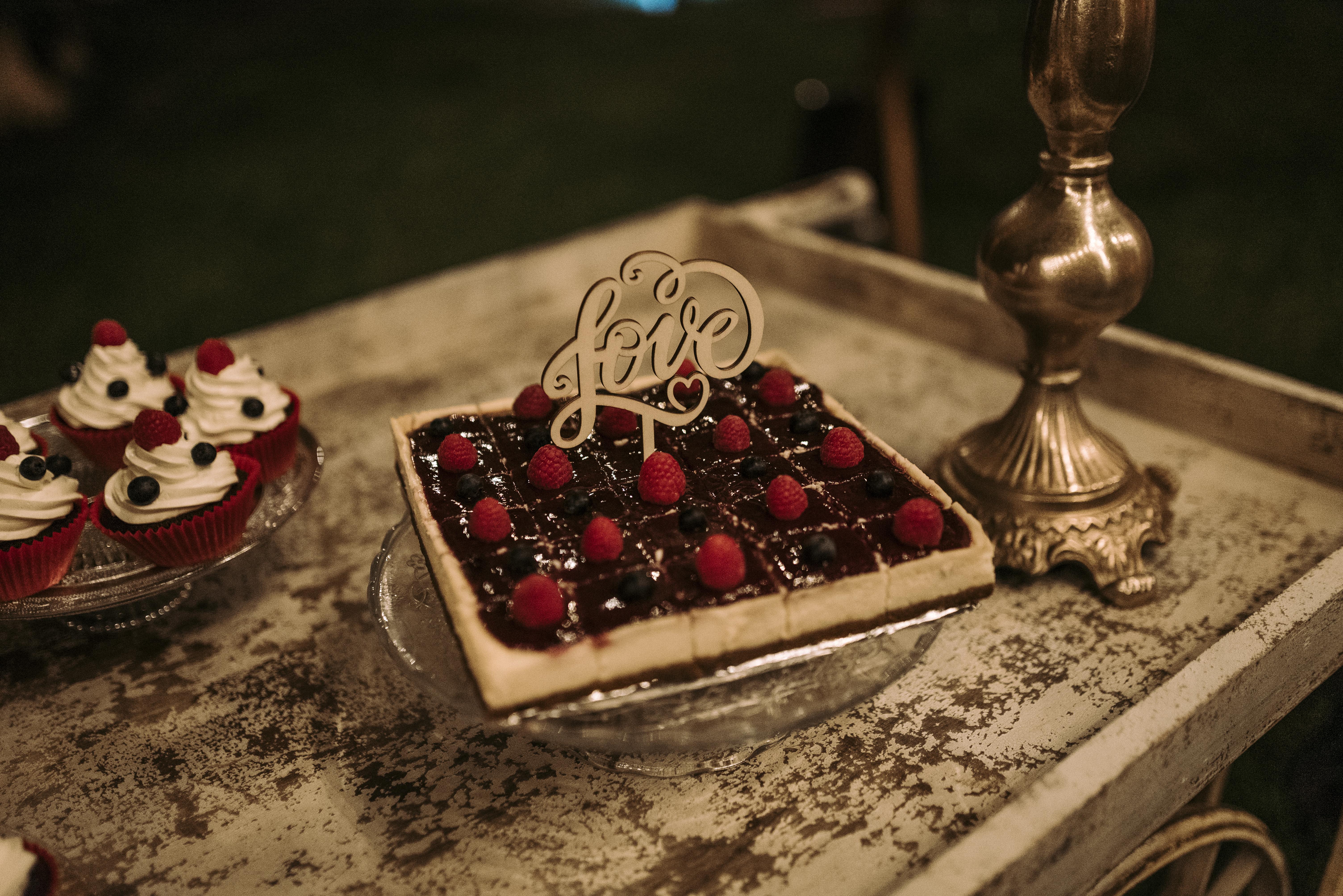 buffet-de-postre-boda-evento-mallorca-catering