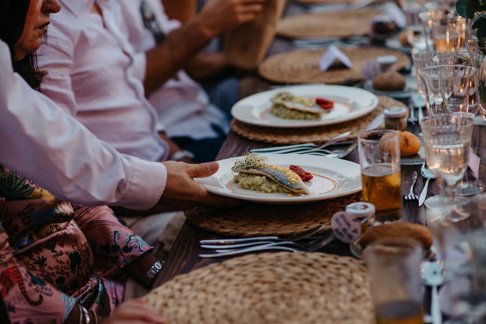 servicio-catering-en-mallorca