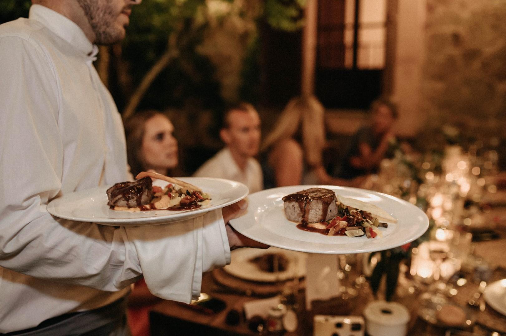 organizacion-evento-en-mallorca-catering