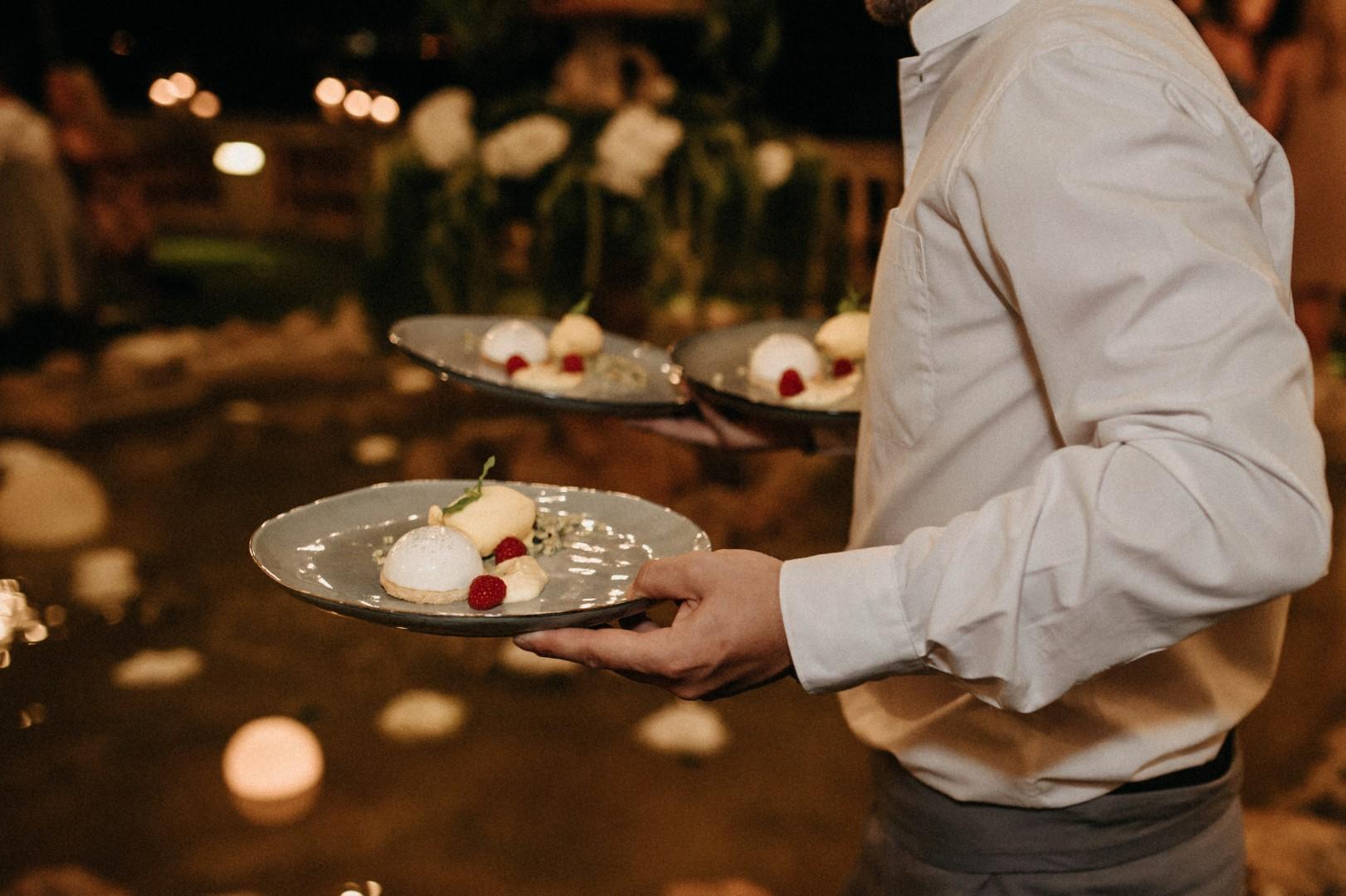 catering-mallorca-organizacion-evento-boda