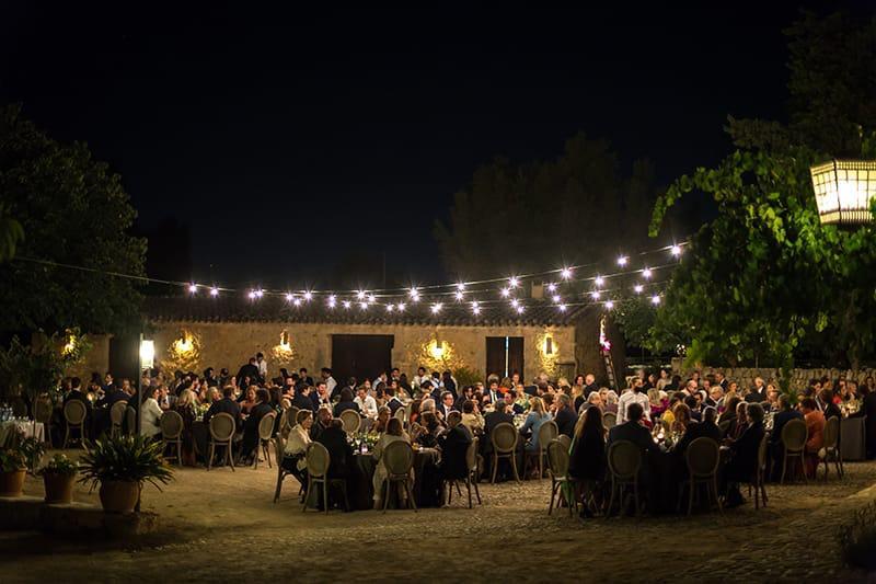 grupo-tot-a-punt-catering-finca-mallorca-evento-